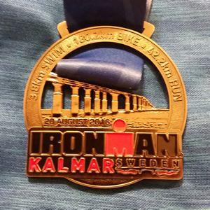 IM_Kalmar_medal_2016-web