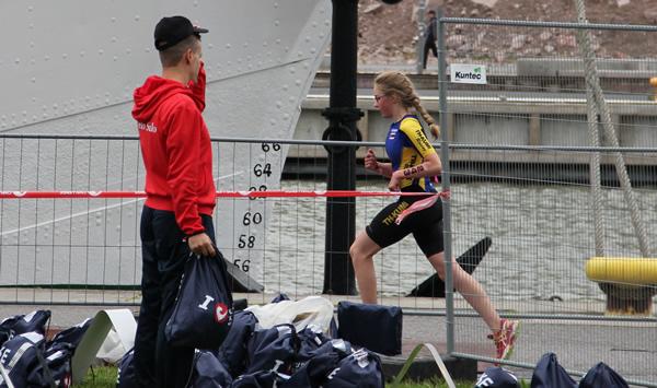 TC2016-Liinu-Kanerva-web