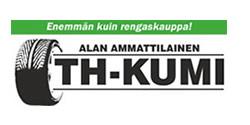 th-kumi